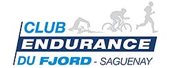 Club endurance du Fjord Saguenay